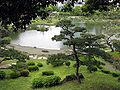 Kyu Shiba Rikyu Garden 04.jpg