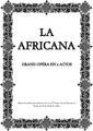L'Africaine (E. Scribe).pdf