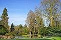 L'Arboretum de la Vallée-aux-Loups (Chatenay-Malabry) (40195644984).jpg