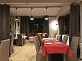 L'Auberge Rouge, Saint-Maurice-de-Beynost - intérieur.jpg