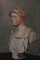 L'Image et le Pouvoir - Buste de Marc Aurèle César.jpg