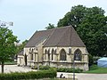 L'ancienne église Saint-Georges - panoramio.jpg