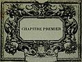 L'art de reconnaître les styles - le style Louis XIII (1920) (14584347778).jpg