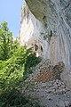 L'ermitage Saint Pons 02.JPG