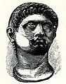 """L'uomo delinquente, 1897 """"Nerone"""". (4157833468).jpg"""