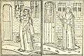L'urologie et les médecins urologues dans la médecine ancienne - Gilles de Corbeil; sa vie, ses oeuvres, son poème des urine (1903) (14781426802).jpg