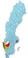 Länsdelar i Västra Götaland.png