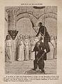 Léo Taxil-Mystères de la Franc-Maçonnerie-gravure 32.jpg