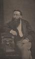 Léon Bernus.png