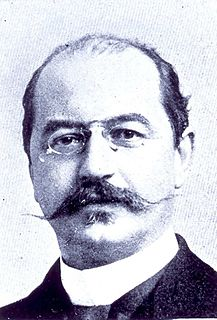 Léon Jehin French conductor and composer
