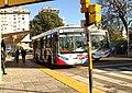 Línea 168 (X 90) - Interno 467.jpg