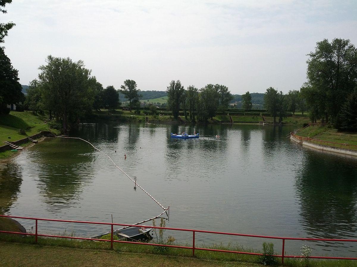 Lößnitzbad Radebeul