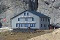 Lötschenpasshütte.jpg