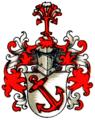 Lüderitz-Wappen Hdb.png
