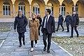 """L'ambasciatore del Regno Unito all'Università di Pavia per """"UKin…Tour"""" - 49520815646.jpg"""