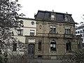 L5, 1, Mannheim.jpg