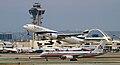 LAX-elal-takeoff.jpg