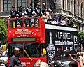 LA Kings Victory Parade (7383905874).jpg