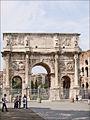 LArc de Constantin (Rome) (5990757723).jpg