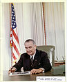 LBJ Potrait Oval Office 1963 in colour.jpg