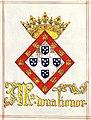 LDAM (f. 43) Rainha D. Leonor em lisonja.jpg