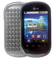 LG Optimus Chat.jpg