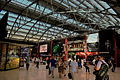 LIME STREET STATION LIVERPOOL JULY 2013 (9316726276).jpg