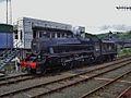LMS Class 5 No 44871 (8063196119).jpg