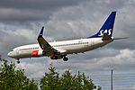 LN-RGE 737 SAS ARN.jpg