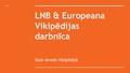 LNB editatona 2016 prezentācija.pdf