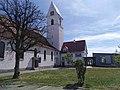 LN Kath. Kirche.jpg