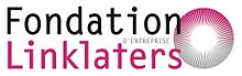 LOGO FONDATION LINKLATERS QUADRI.jpg