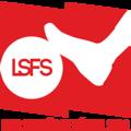 LOGO LSFS.png