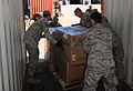 LRS supports humanitarian donation to Paraguay 130205-F-SY464-009.jpg