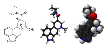 LSD-2D-skeletal-formula-and-3D-models.png