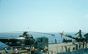 LST-735 choppers on deck.jpg