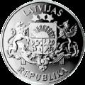 LV-1993-1lats-Statehood-a.png