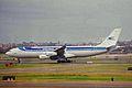 LV-ZRA A340-211 A Argentinas SYD 27SEP99 (5923245155).jpg
