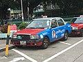 LV6338(Urban Taxi) 26-11-2018.jpg
