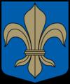 LVA Skaistkalnes pagasts COA.png