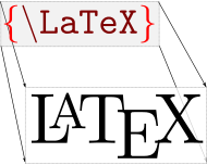 LaTeX cover.svg
