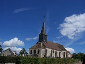 LaVilleneuveChurch.JPG