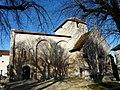 La Chapelle-Faucher église (3).JPG