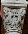 La Charité-sur-Loire - Église Notre-Dame -472.jpg