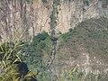La Cola De Burro - panoramio.jpg