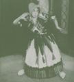 La Gabrielita del Garrotin (Sep 1921).png