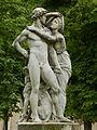La Nuit, Jardin Marco-Polo, Paris 001.jpg
