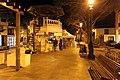 La Palma - Santa Cruz - Plaza de La Alameda 11 ies.jpg