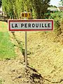 La Perouille-FR-36-panneau d'agglomération-1.jpg