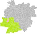 La Réunion (Lot-et-Garonne) dans son Arrondissement.png